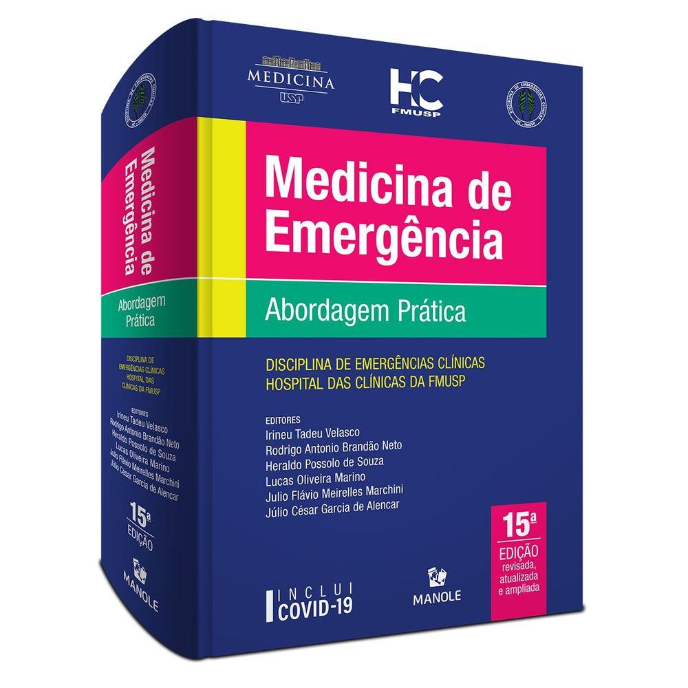 medicina-de-emergencia-15-edicao-abordagem-pratica-min