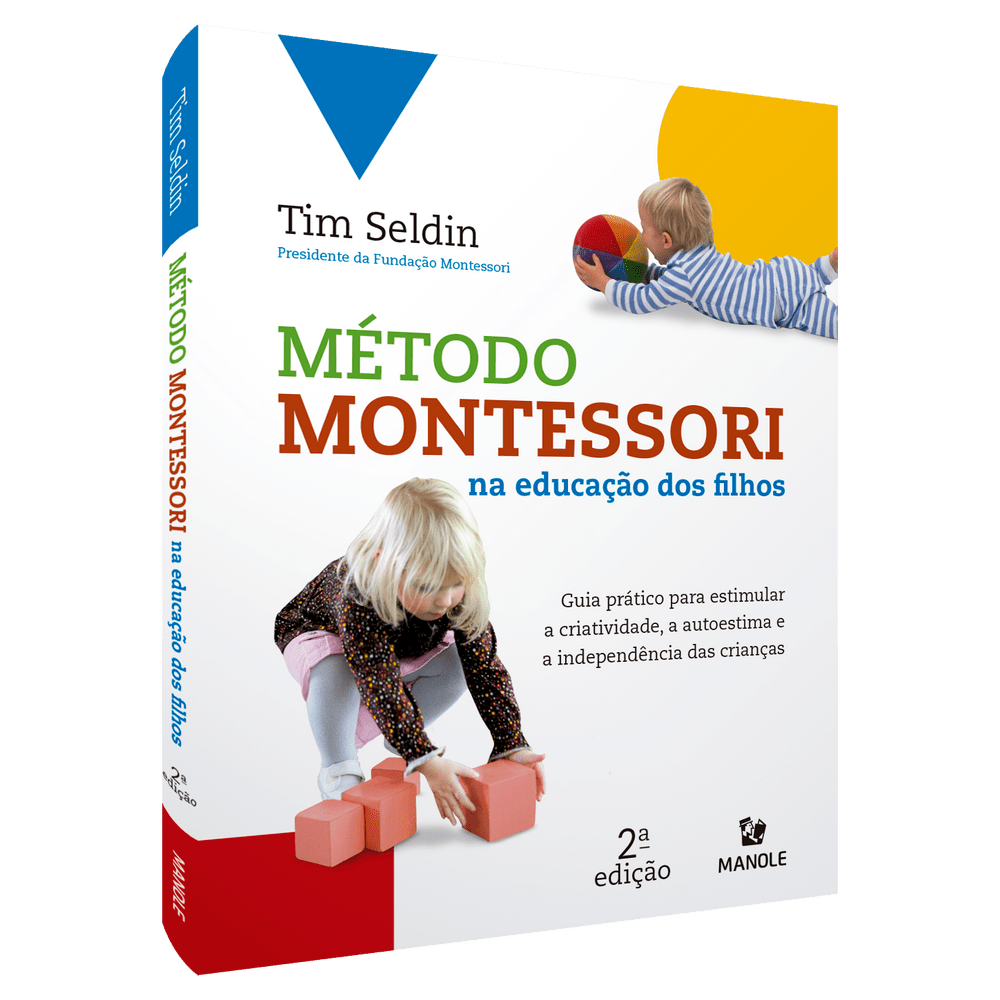 Metodo-montessori-