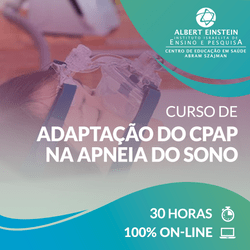 Adaptaccao-do-CPAP