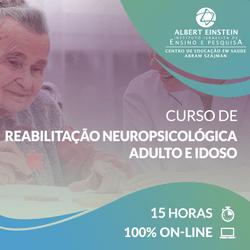 avatar_EINSTEIN_Reabilitacao_neuropsicologica_adulto_e_idoso