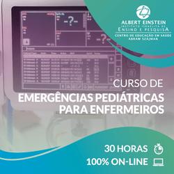 Emergencias-pediatricas-para-enfermeiros