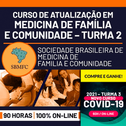 avatar_medicina_familia