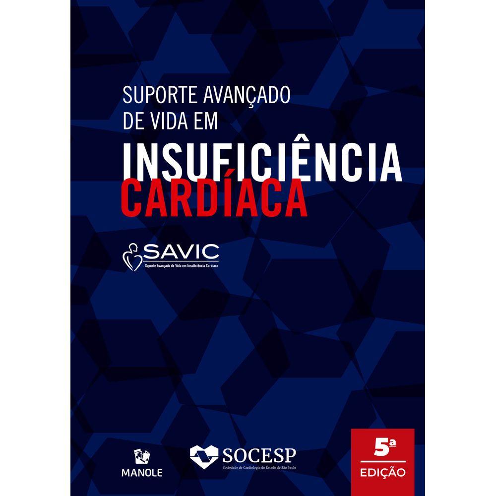suporte-avancado-de-vida-em-insuficiencia-cardiaca-savic-5-edicao