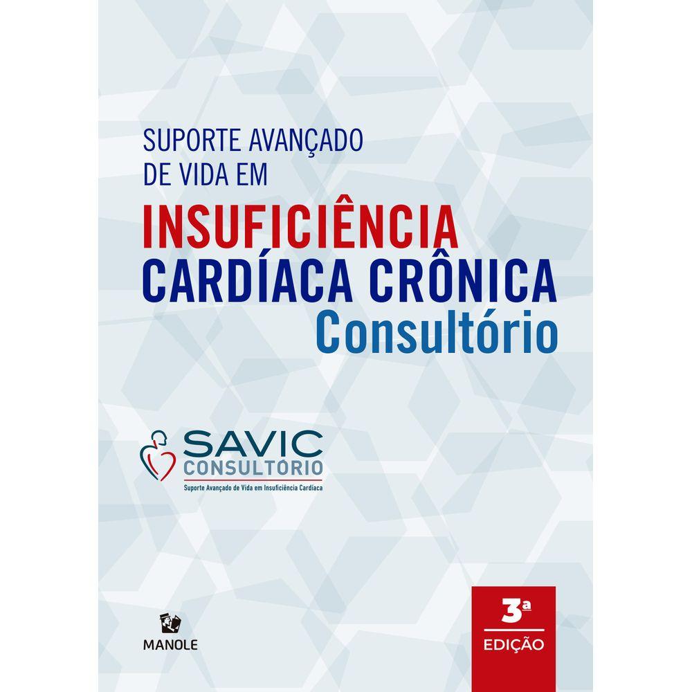 suporte-avancado-de-vida-em-insuficiencia-cardiaca-cronica-consultorio-3-edicao