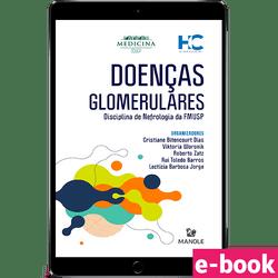 Doencas-Glomerulares-min