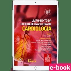 Livro-texto-da-Sociedade-Brasileira-de-Cardiologia-SBC---3a-edicao-min