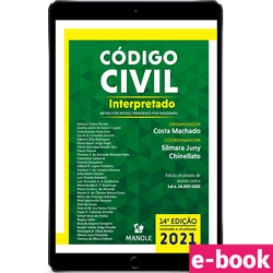 Codigo-Civil-Interpretado-14a-edicao-2021-min