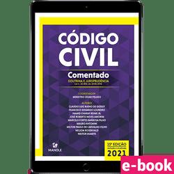 Codigo-CIVIL-Comentado-2021-Peluso-min