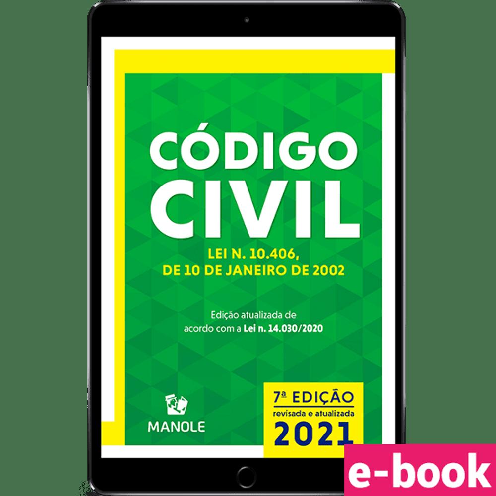 Codigo-Civil---SECO-202-min