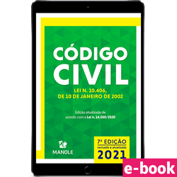 Codigo-Civil---SECO-202-min