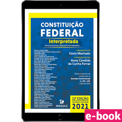 Constitucao-federal-interpretada-12a-edicao-2021