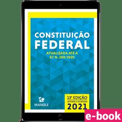 Constituicao-Federal---SECO-2021--min