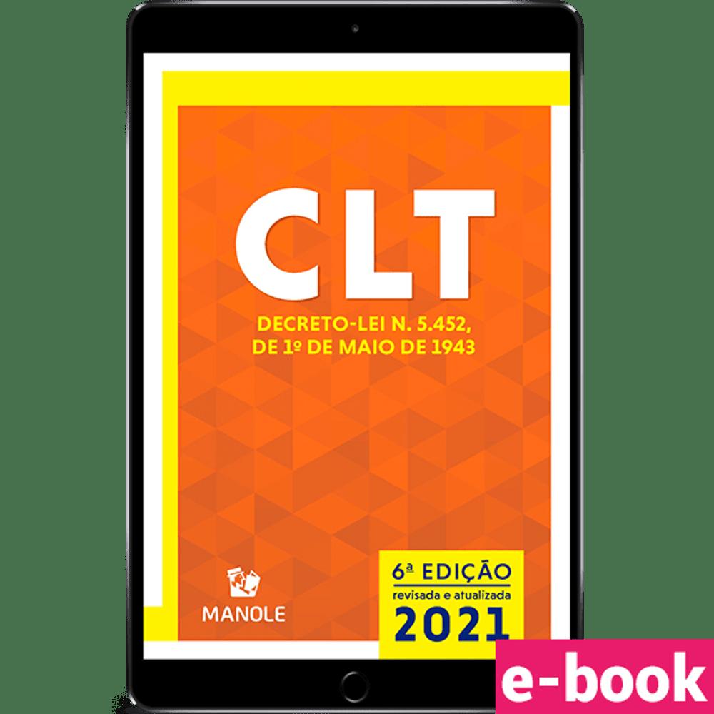 CLT-Seco---2021-min