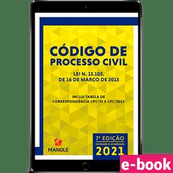 Codigo-de-Processo-Civil-2021-min