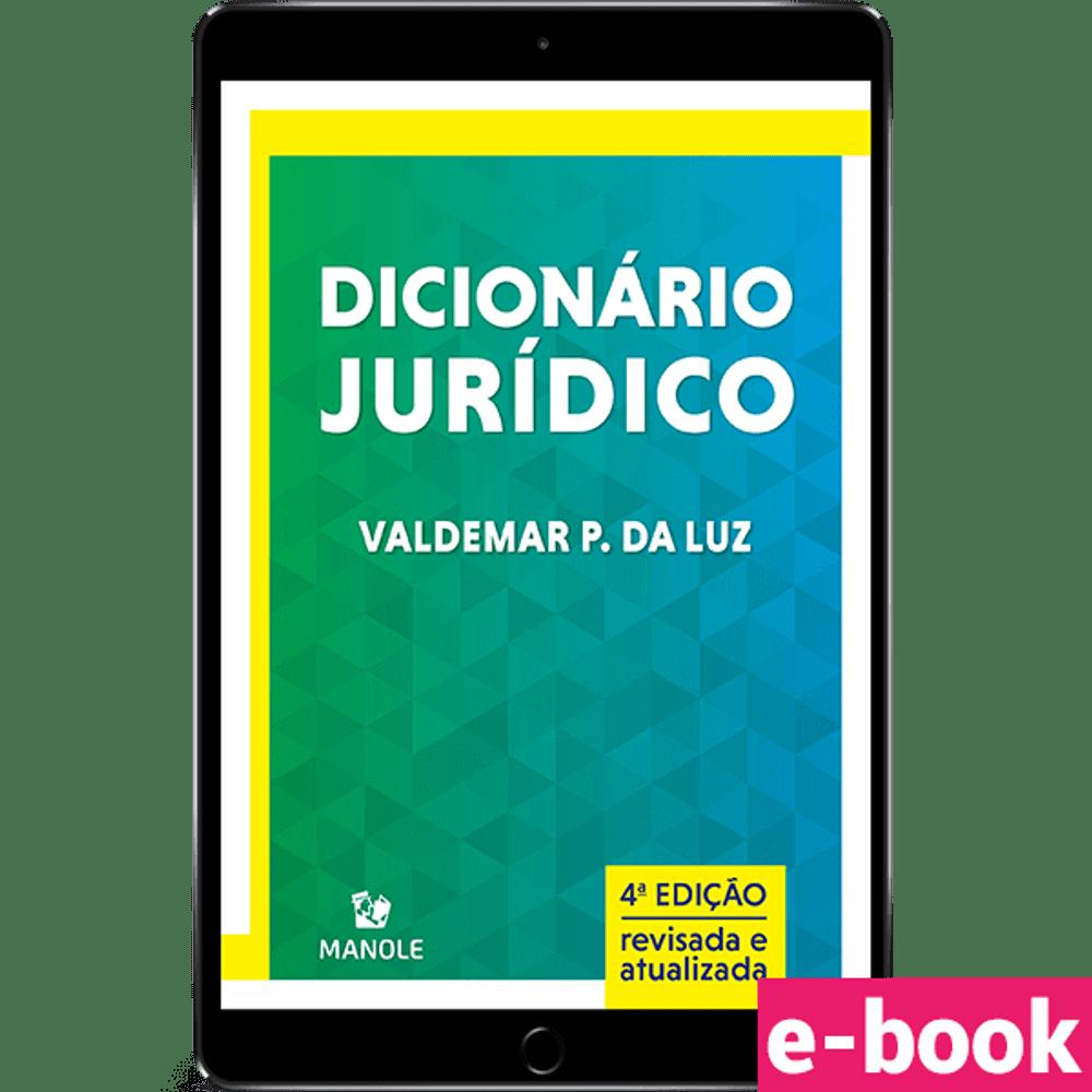 Dicionario-Juridico-4a-edicao-min