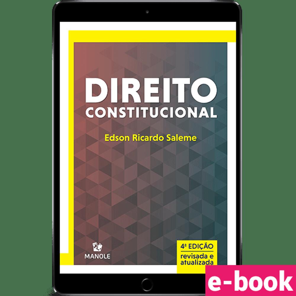 Direito-Cosntitucional-4a-edicao-min