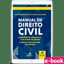 Manual-de-direito-civil---4-edicao---2021-min-min