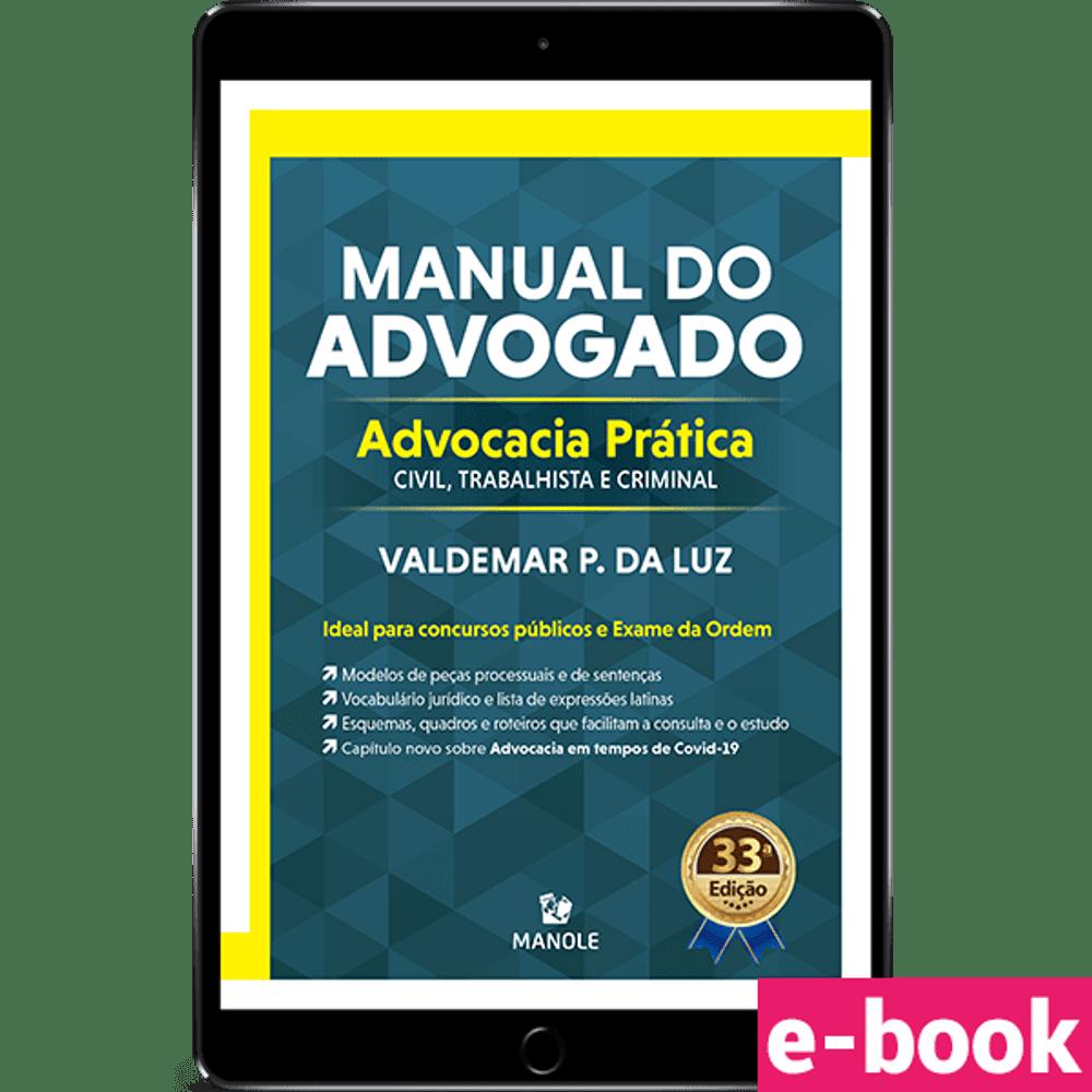 Manual-do-advogado-33a-edicao-min