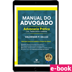 Manual-do-advogado-33a-edicao-min