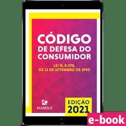 Codigo-de-Defesa-do-Consumidor---2021-min