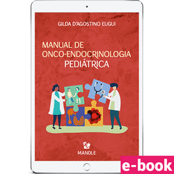 manual-de-onco-endocrinologia-pediatrica-1-edicao-min