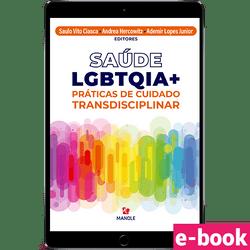 Saude-LGBTQIA