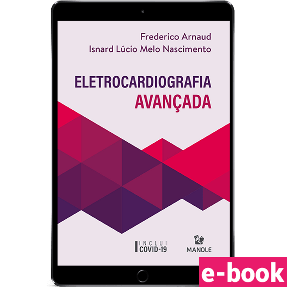 Eletrocardiografia-avancada