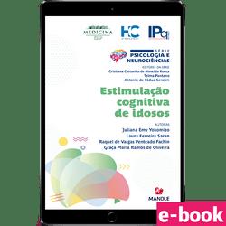 Estimulacao-cognitiva-de-idosos