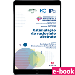 Estimulacao-do-raciocinio-abstrato