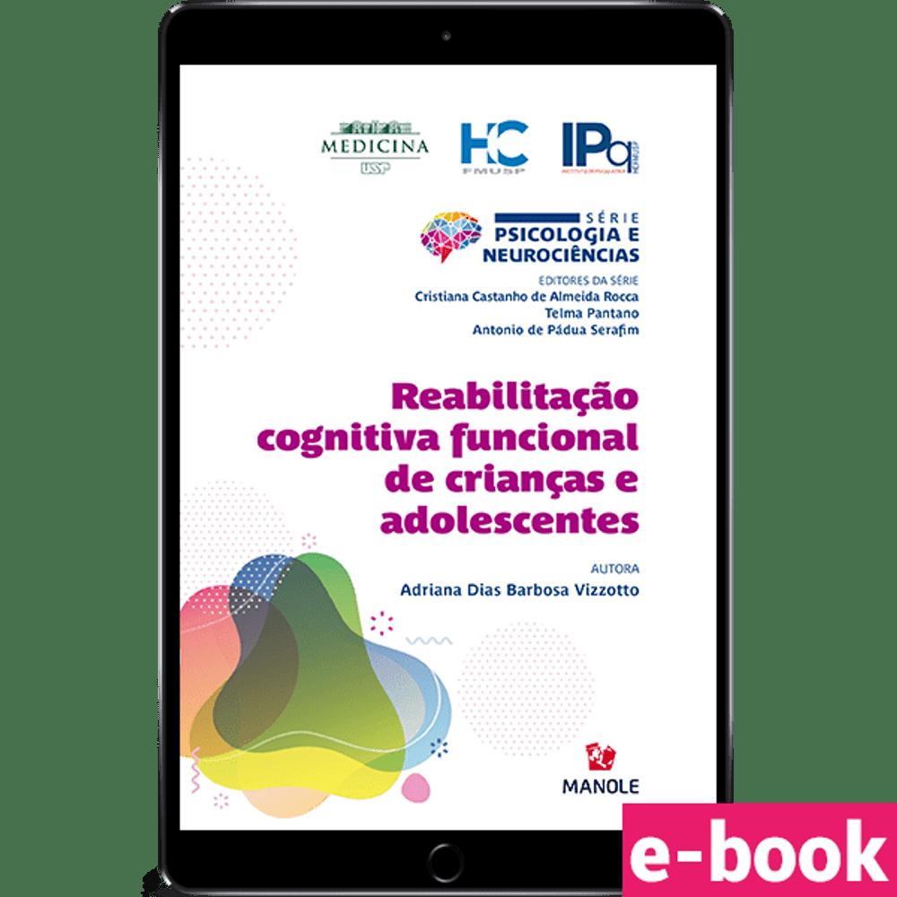 Reabilitacao-cognitiva-funcional-de-criancas-e-adolescentes