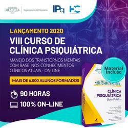 avatar_clinica_psiquiatrica_2020