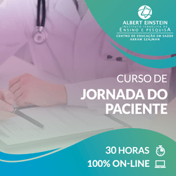 Jornada-do-paciente