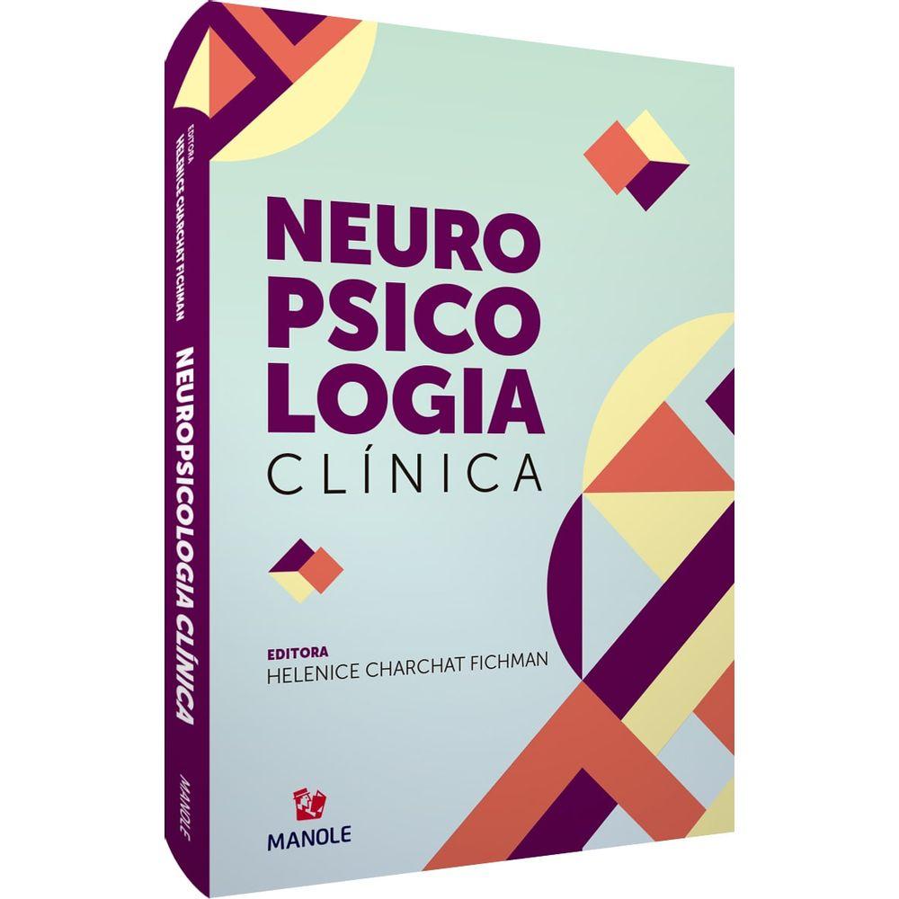 Neuropsicologia-Clinica-min