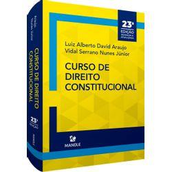 Curso-de-Direito-Constitucional---23-edicao
