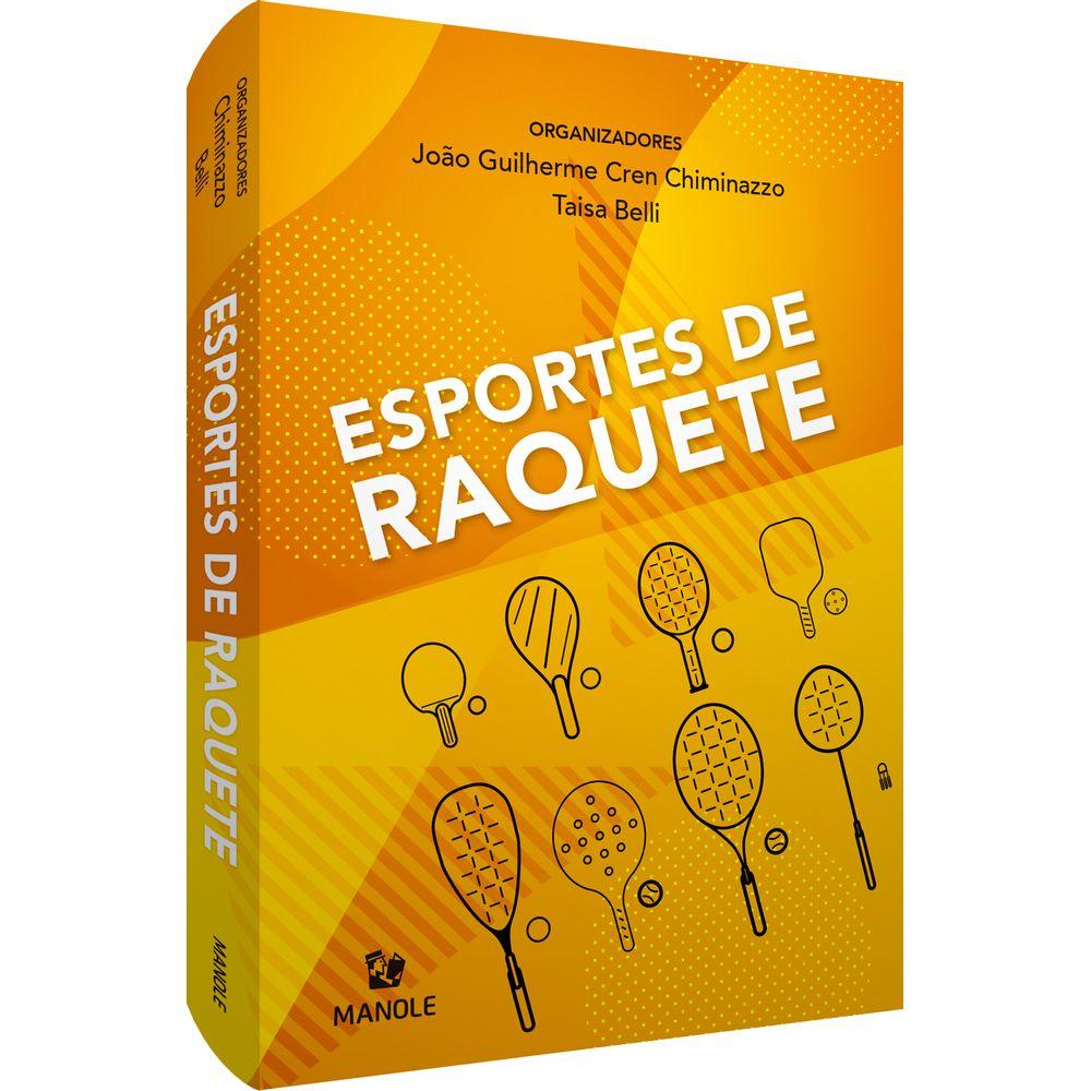 Esportes-de-Raquete-final