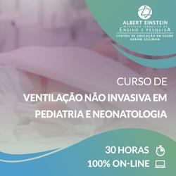 avatar_EINSTEIN_Ventilacao_nao_invasiva_em_pediatria_e_neonatologia