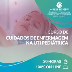 Cuidados-de-enfermagem-na-uti-pediatrica