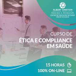 Etica-e-compliance-em-saude