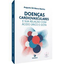 Doencas-Cardiovasculares-e-sua-Relacao-com-Acido-Urico-e-Gota-final