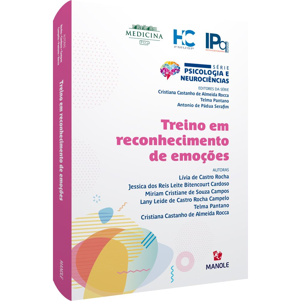 treino_reconhecimento