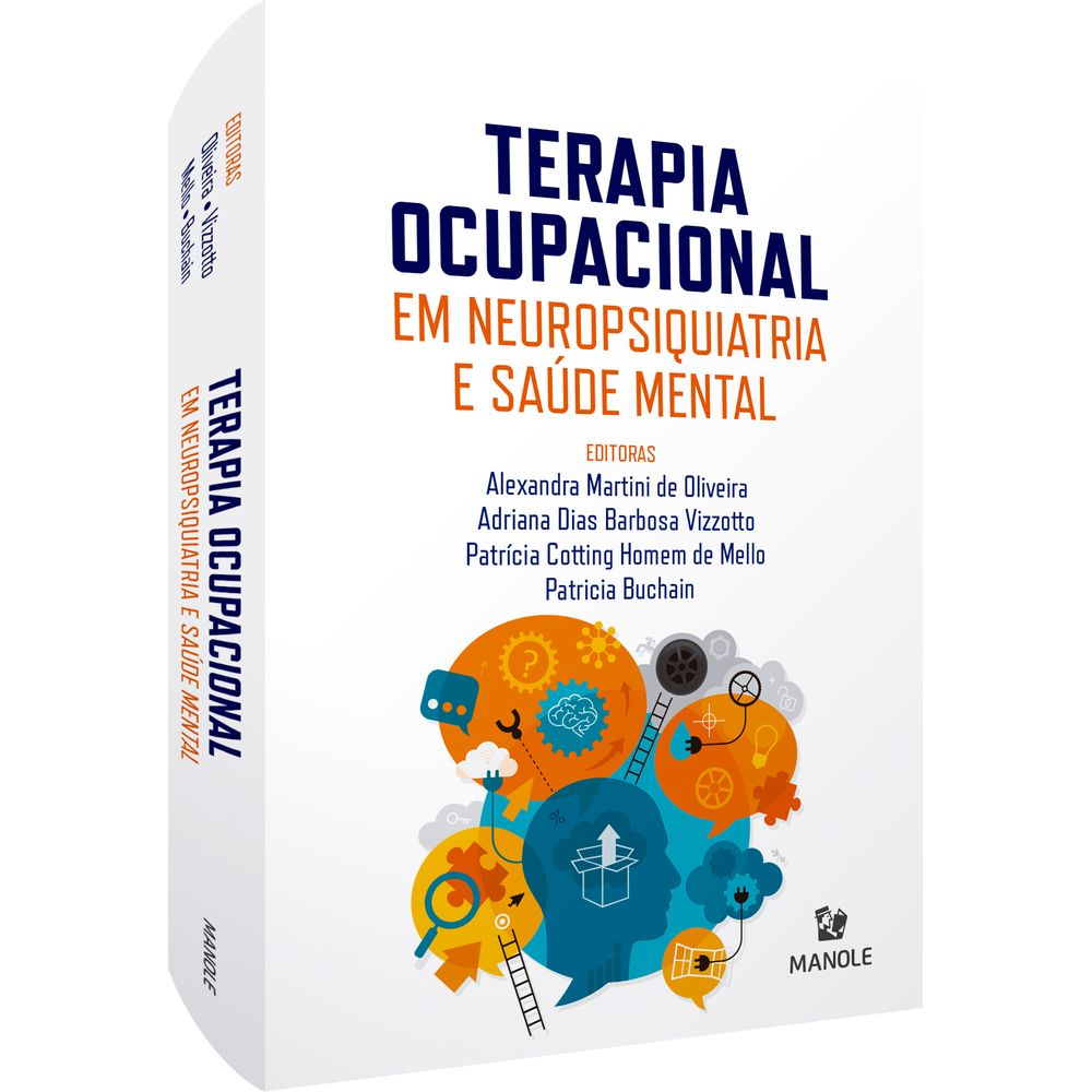 Terapia-Ocupacional-em-Neuropsiquiatria-e-Saude-Mental-FINAL
