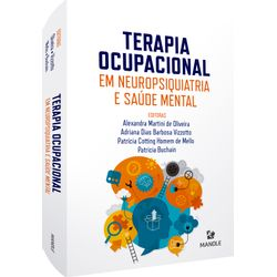 Terapia-Ocupacional-em-Neuropsiquiatria-e-Saude-Mental-FINAL