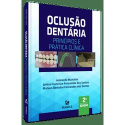Oclusao-dentaria-Principios-e-pratica-clinica-2a-edicao