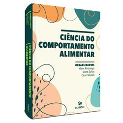Ciencia-do-Comportamento-Alimentar
