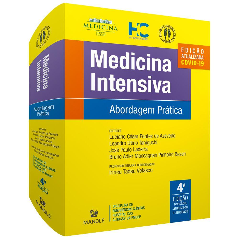 Medicina-intensiva_4-edicao-2019-REIMPRESSAO-COVID-FINAL-1