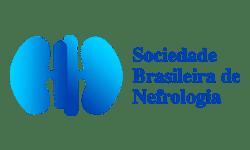 Sociedade Brasileira de Nefrologia – SBN