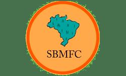 Sociedade Brasileira de Medicina de Família e Comunidade – SBMFC