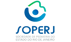 Sociedade de Pediatria do Rio de Janeiro – Soperj