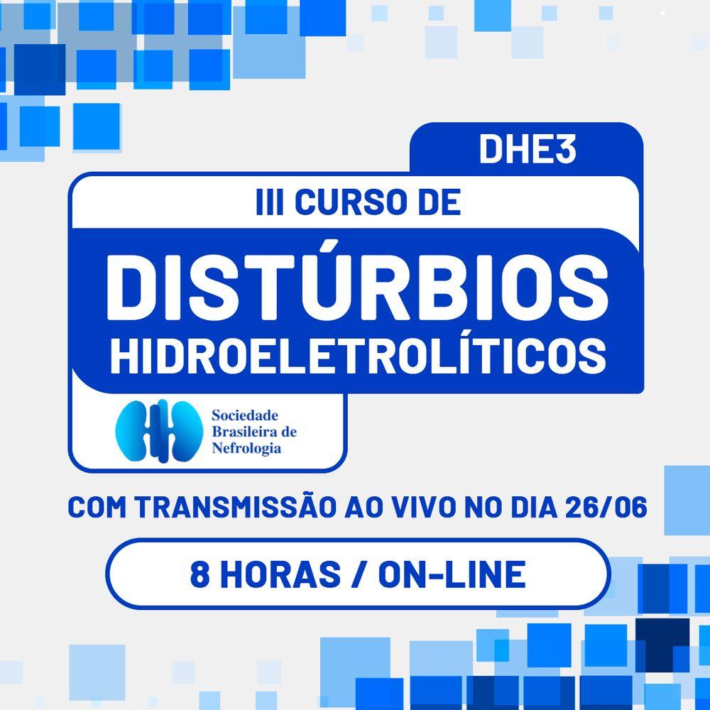 DISTURBIOS-HIDRO-AVATAR