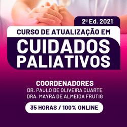 CUIDADOS-PALIATIVOS-2021